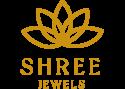 Shree Jewels